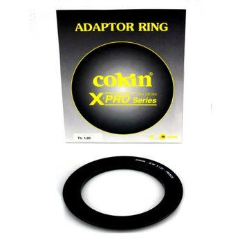 inel-adaptor-cokin-x-pro-x496-96mm-7662