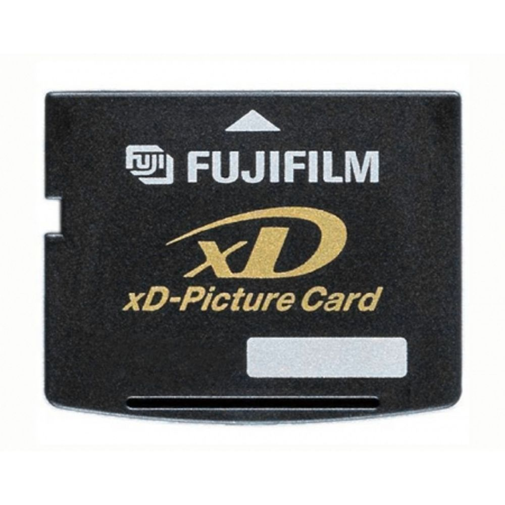 card-xd-1gb-transcend-7665
