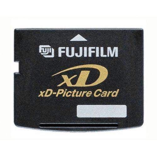 card-xd-1gb-transcend-7665