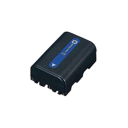 sony-np-fm50-acumulator-infolithium-m-8-5wh-1180mah-7670