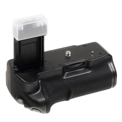 meike-grip-pentru-canon-eos-450d---1000d---500d-7707-48