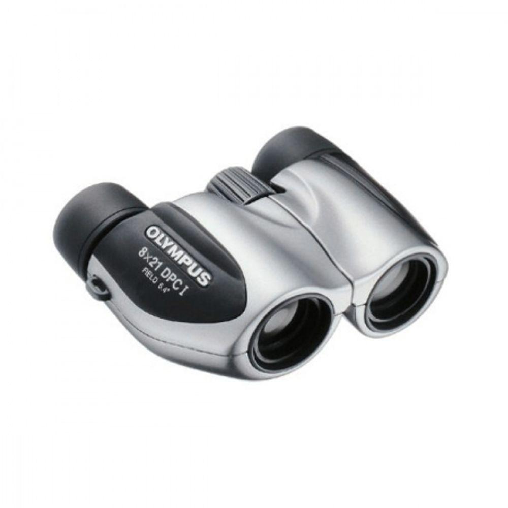 binoclu-olympus-8x21-dpc-i-silver-7745