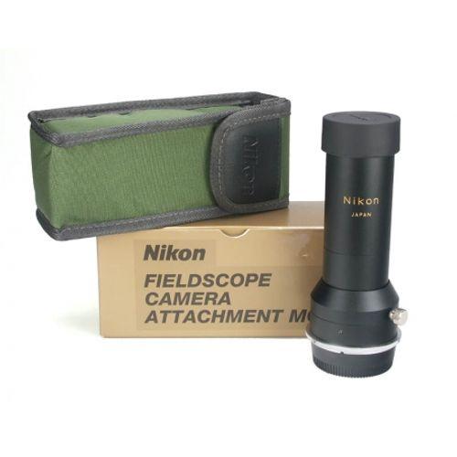 adaptor-pt-fieldscop-nikon-7748