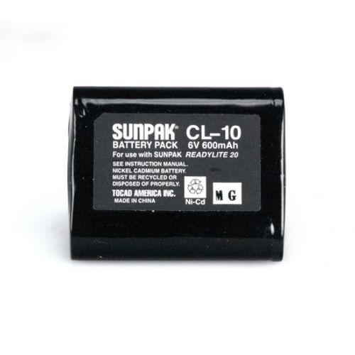 acumulator-cl-10-pentru-sunpak-readylite-20-7752