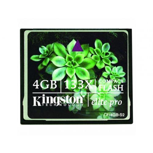cf-4gb-kingston-elite-pro-133x-7758