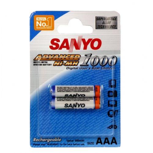 acumulatori-sanyo-tip-r3-aaa-ni-mh-1-2v-1000mah-set-2buc-7776