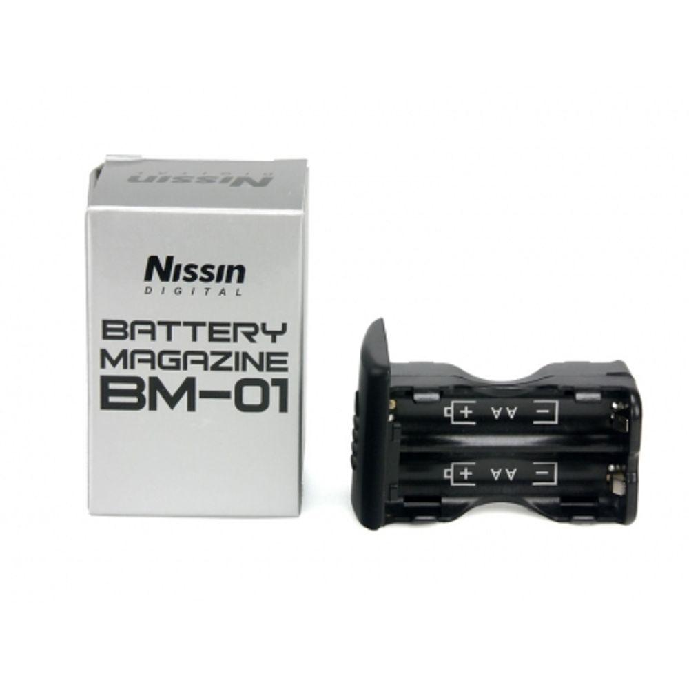nissin-bm-01-cartus-baterii-pt-speedlite-di466-di866-professional-7783