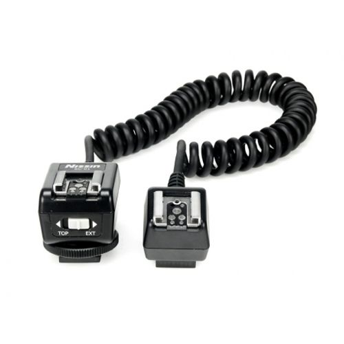 nissin-sc-01-cablu-sincron-ttl-universal-canon-nikon-pentax-samsung-fuji-7784