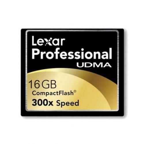 lexar-cf-16gb-professional-300x-udma-7834