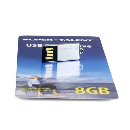 stick-usb-8gb-pico-silver-mini-200x-7847