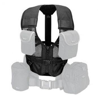 lowepro-s-f-harness-vesta-7864