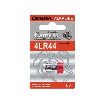 baterie-alcalina-4lr44-camelion-476a-7907