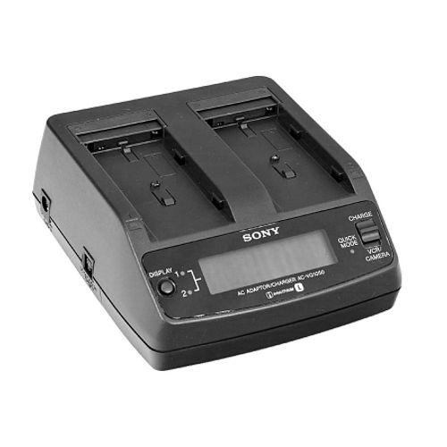 alimentator-sony-ac-vq1050d-pentru-2-acumulatori-din-seria-np-f-l-cablu-alimentare-camera-jack-baterie-alimentare-la-220v-12v-ac-vq1050d-7916