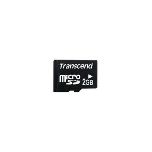 microsd-2gb-transcend-7925