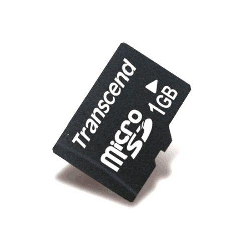 microsd-1gb-transcend-7926