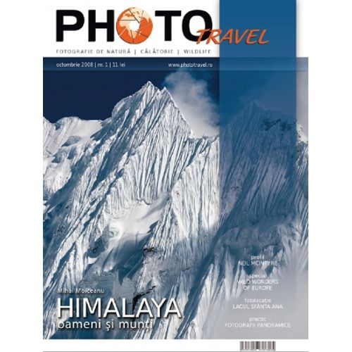 revista-photo-travel-octombrie-2008-7982