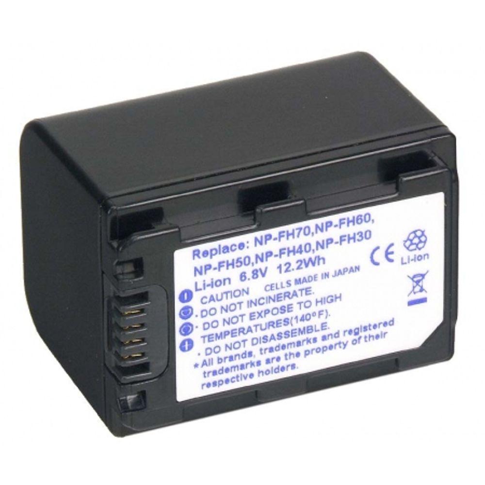 power3000-pl67d-141-acumulator-li-ion-tip-np-fh60-np-fh70-pentru-sony-1800mah-7998