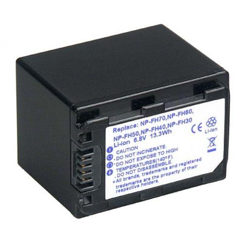 power3000-pl68d-734-acumulator-li-ion-tip-np-fh60-np-fh70-pentru-sony-2000mah-8012