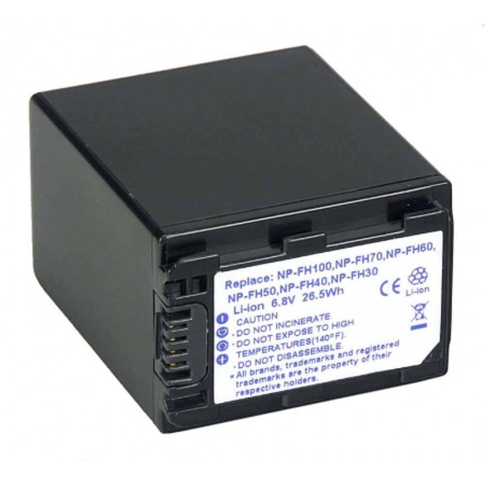 power3000-pl69d-734-acumulator-li-ion-tip-np-fh100-pentru-sony-3900mah-8013