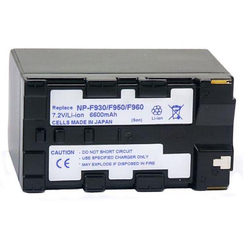 power3000-pl905d-081-acumulator-tip-np-f960-np-f970-pt-camere-video-sony-6600mah-8014
