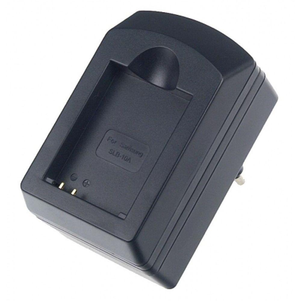 incarcator-pentru-acumulatori-samsung-tip-slb-10a-cod-acmpb313e-stu2n-8016