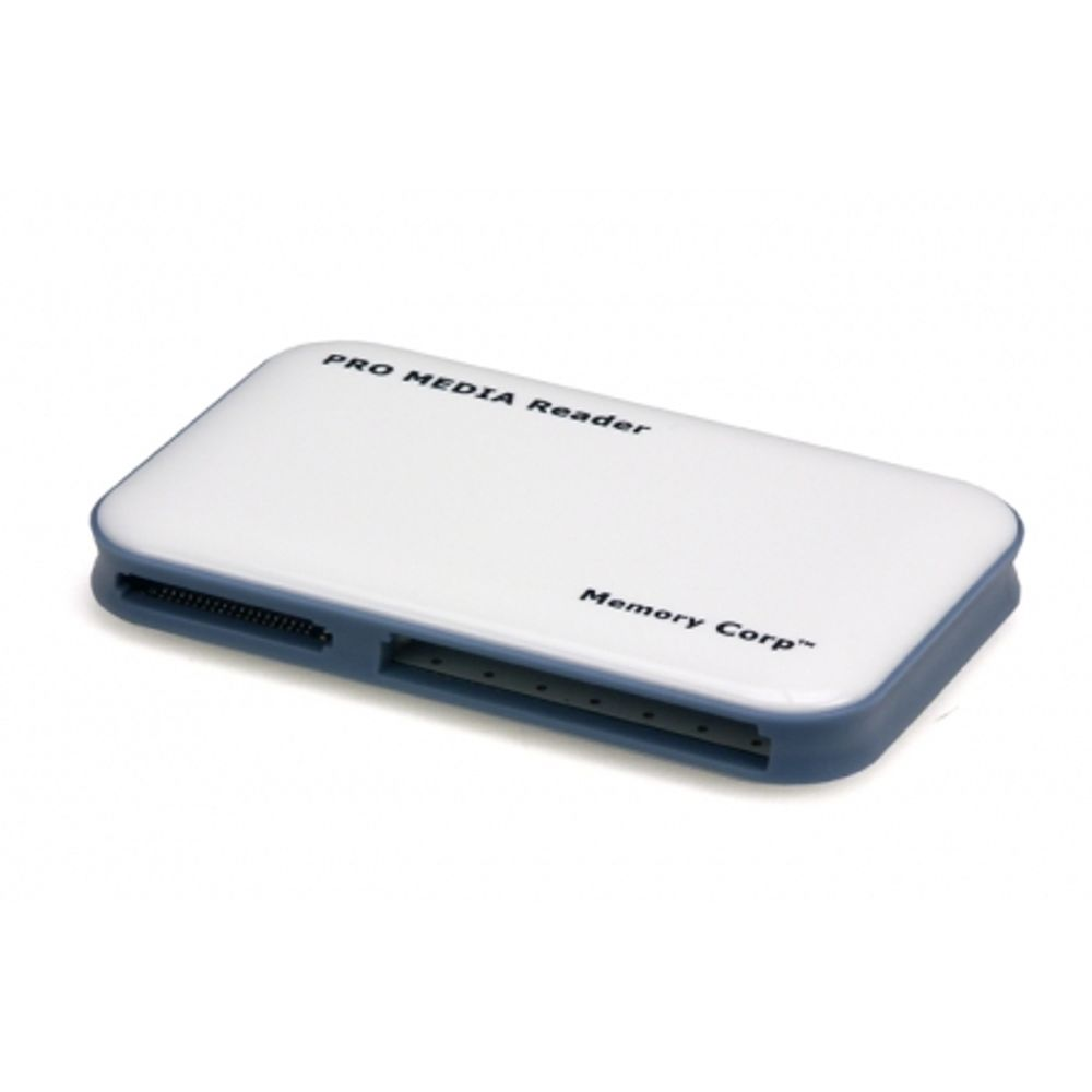 cititor-universal-usb-2-0-pro-media-reader-memory-corp-white-8080