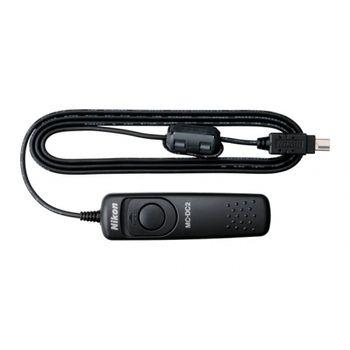 nikon-mc-dc2-cablu-declansator-pt-p7700-d3200-d5200-d7000-d7100-d600-8109