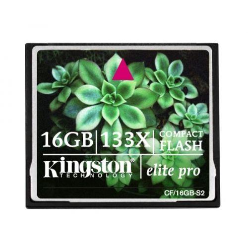 cf-16gb-kingston-elite-pro-133x-8111
