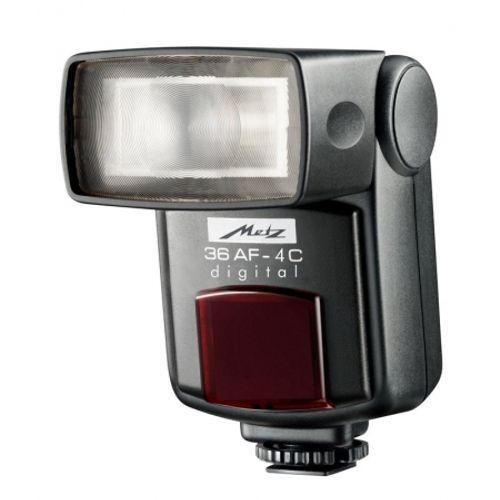 blitz-metz-36-af-4-ttl-digital-pt-nikon-i-ttl-8123