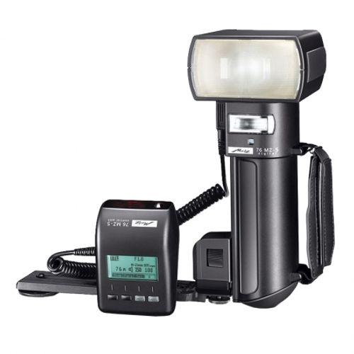 blitz-metz-76-mz-5-acc-nimh-charger-adaptabil-ttl-universal-8127