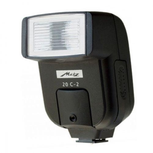 blitz-metz-20-c-2-auto-manual-mode-8131