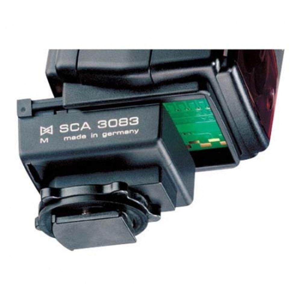 metz-sca-3083-adaptor-slave-digital-8135