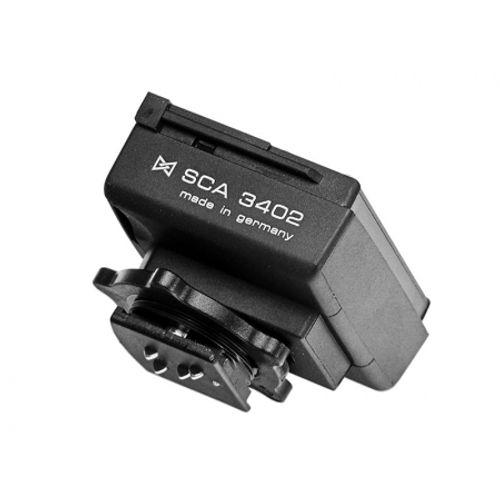 metz-sca-3402-m8-adaptor-sca-pentru-aparatele-nikon-8137