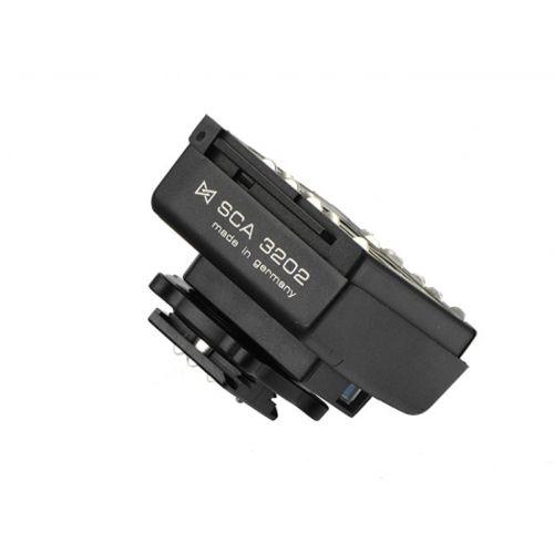 metz-sca-3202-m6-adaptor-sca-pentru-aparatele-olympus-leica-si-panasonic-8138