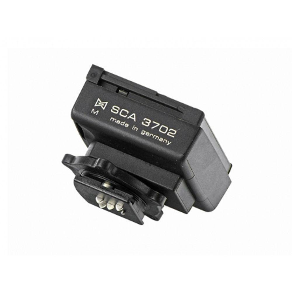 metz-sca-3702-m2-adaptor-sca-pentru-aparatele-pentax-si-samsung-8139