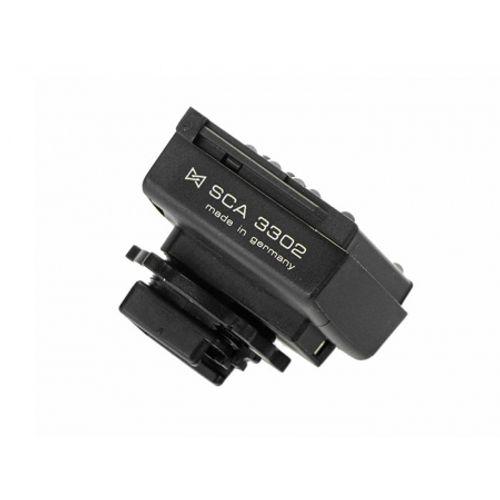 metz-sca-3302-m8-adaptor-sca-pentru-aparatele-sony-alpha-si-minolta-8140