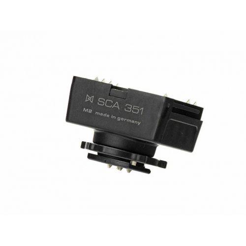metz-sca-351-adaptor-sca-pentru-aparatele-leica-8142