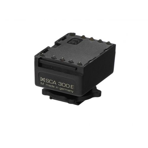 metz-sca-300e-modul-adaptor-pentru-sca344-386-396-8147