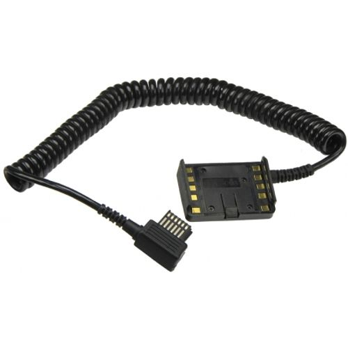 metz-sca-307a-cablu-extensie-pentru-sca300-8148