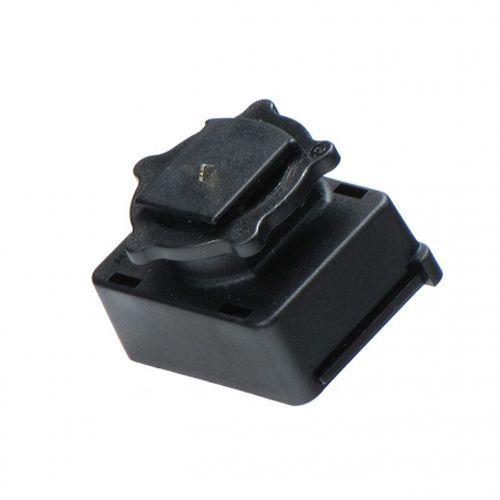 adaptor-metz-sca-301-patina-standard-8149