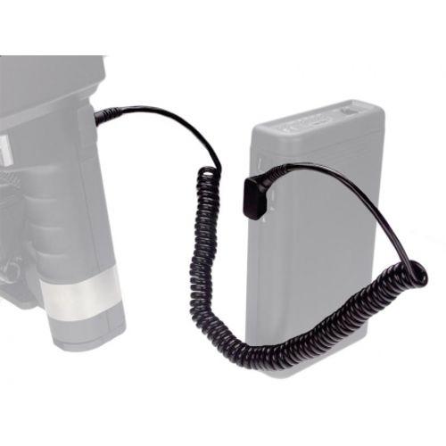 metz-v76-cablu-alimentare-pentru-p76-8151