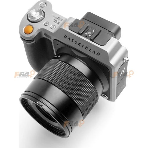 hasselblad-x1d-45mm-f3-5--medium-format-mirrorless-52683-1-113