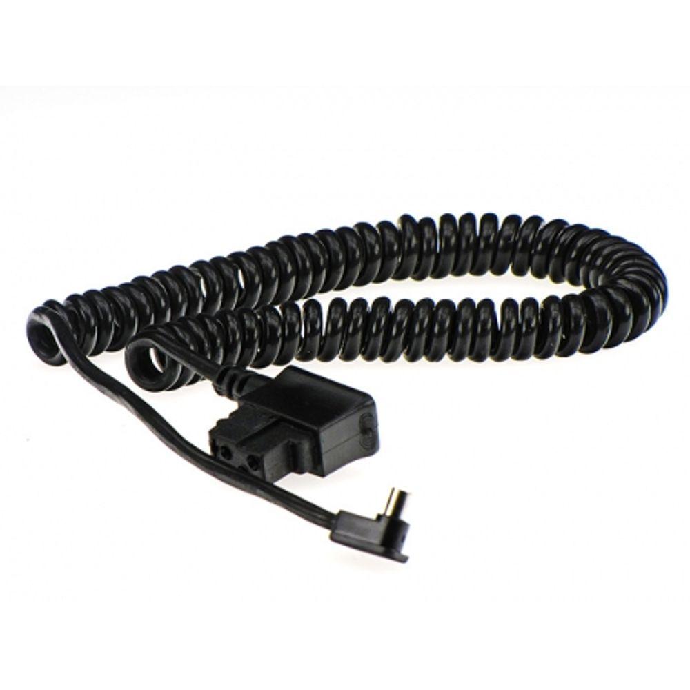 metz-cablu-sincronizare-45-52-pentru-45ct1-8164