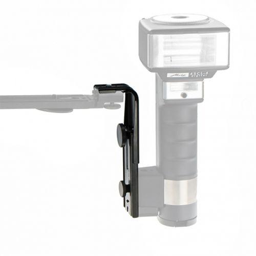 metz-adaptor-60-28-pentru-45cl-ct-8172