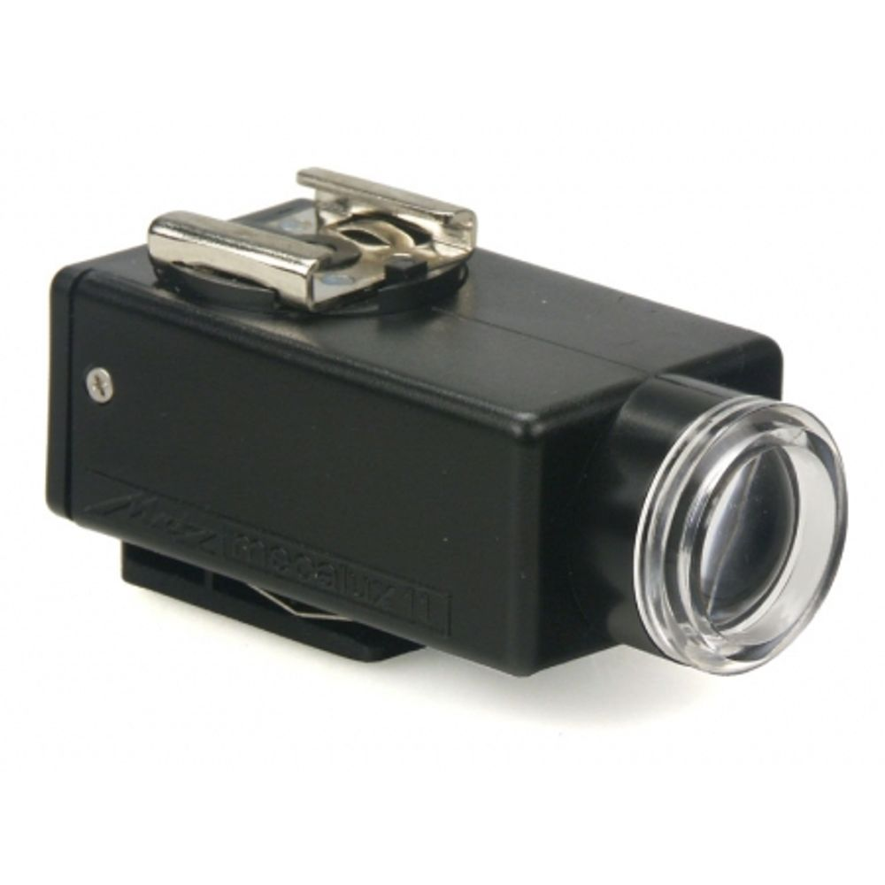 metz-mecalux-11-adaptor-declansare-slave-blitz-prin-simpatie-pc-sync-8173