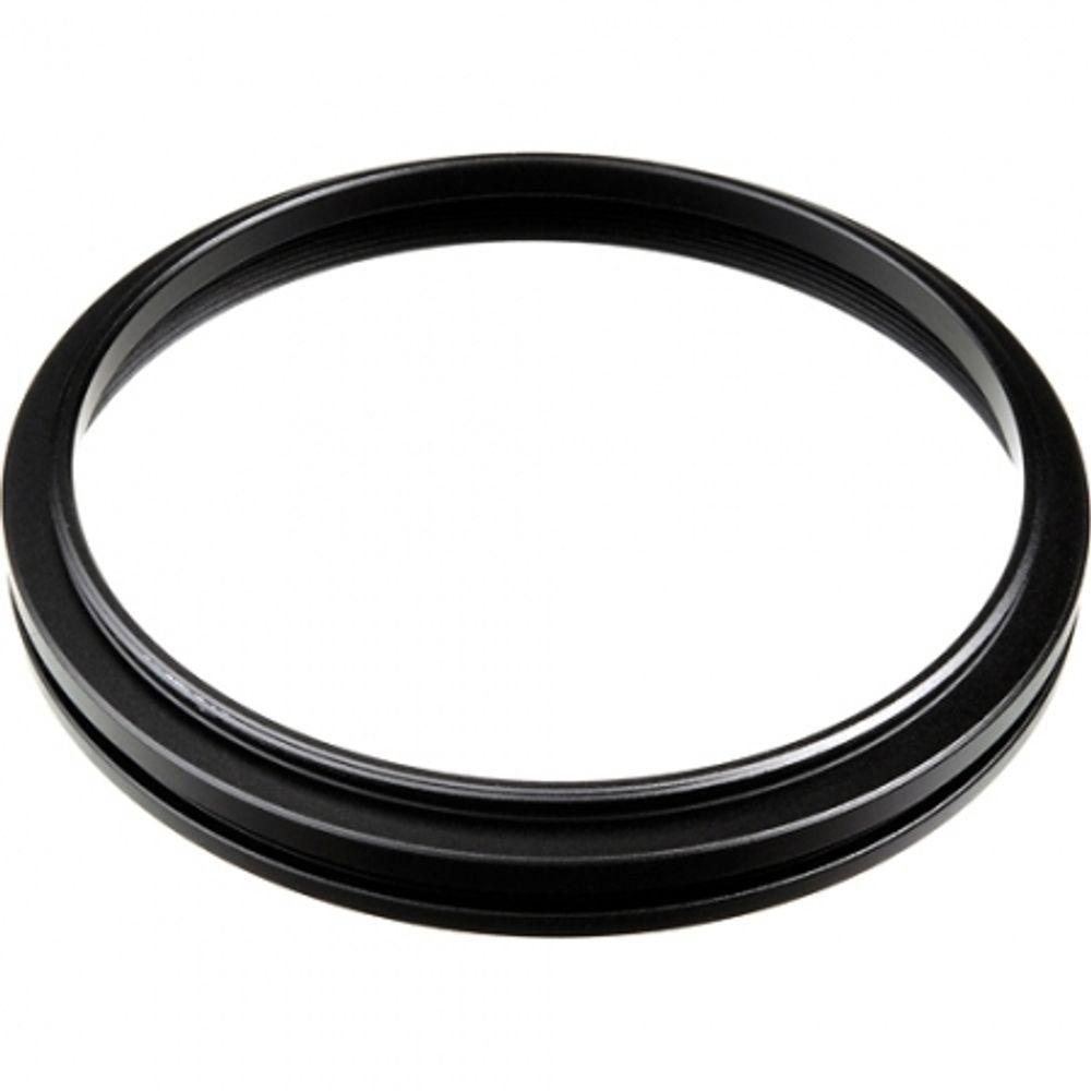 metz-inel-adaptor-15-67-pentru-ms-1-67mm-8175