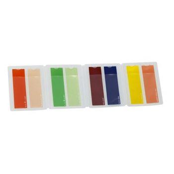 nikon-sj-2-set-filtre-pentru-sb-r200-sau-r1c1-8181