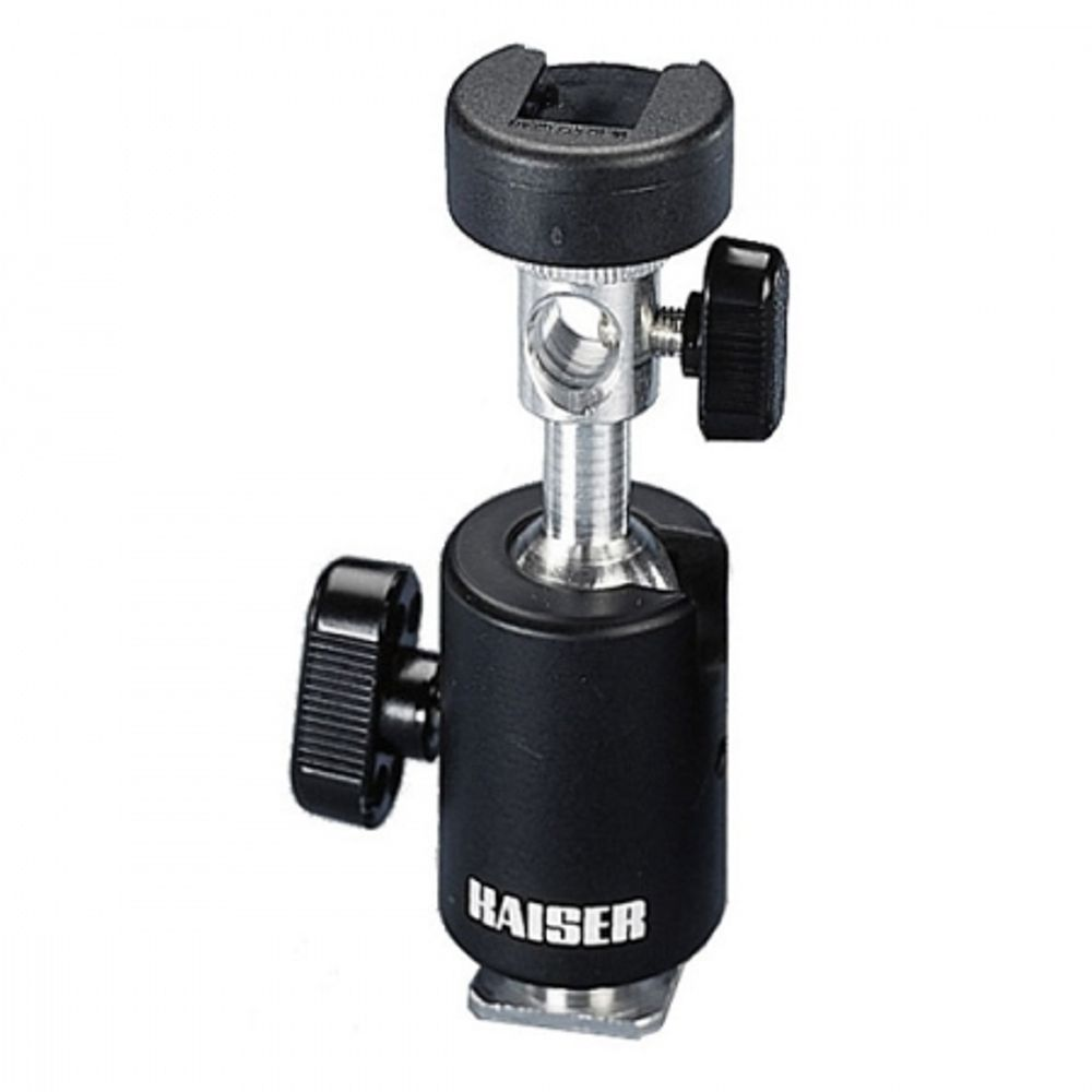kaiser-1201-patina-blitz-suport-umbrela-8213