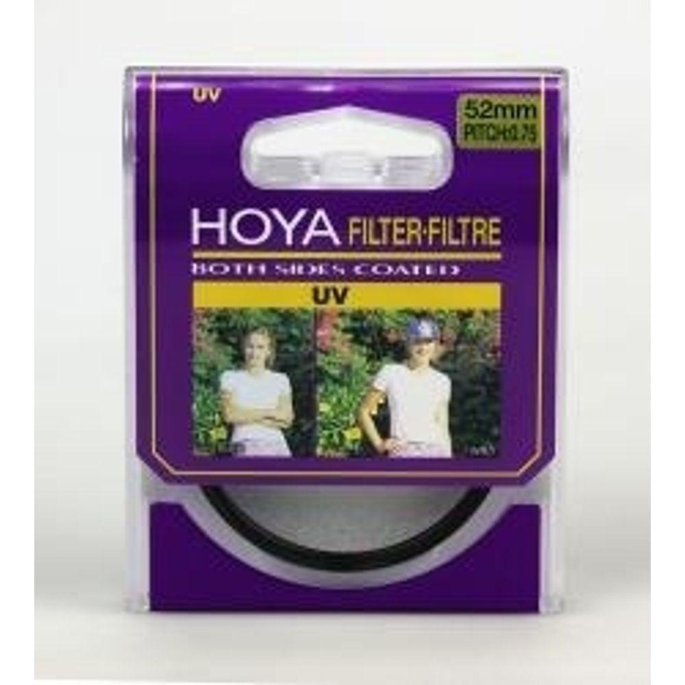 filtru-hoya-uv-52mm-8224