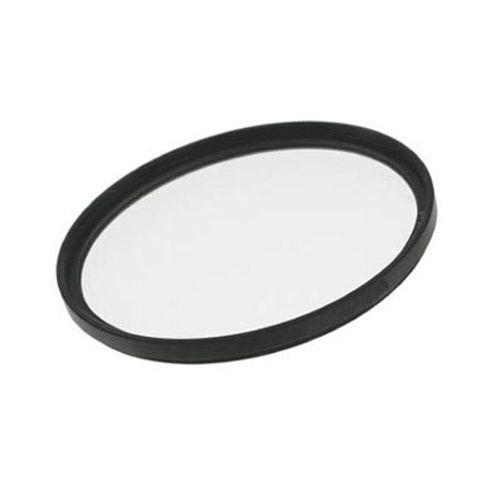 hoya-67mm-uv-hmc-filter